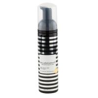 Піна для  укладання волосся середньої фіксації Eslabondexx Pre-Styling Mousse 200 мл
