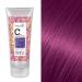 Маска для підтримки кольору волосся Nouvelle Rev Up Color Refreshing Mask 200 мл