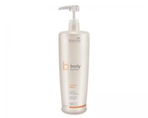 Шампунь для объема волос Nouvelle Volume Effect Shampoo 1000 мл