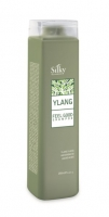 Шампунь для волосся Silky Feel Good Shampoo 250 мл