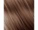 Фарба для волосся Nouvelle Hair Color (115 відтінків)