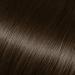 Краска для волос ESLABONDEXX COLOR 100 мл (79 оттенков)