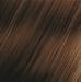 Безаммиачная гелевая краска для волос NOUVELLE SIMPLY MAN MATCH KIT COLOR Новель Симпли Мэн Колор (40 мл + 40 мл)