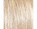 Краска для волос NOUVELLE TOUCH 60 мл (40 оттенков)  без аммиака