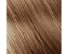 Безаммиачная краска для волос NOUVELLE LIVELY HAIR COLOR Новель Ливели 100 мл