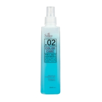 Спрей для волос Silky Trilogy Treatment 250 мл