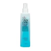 Спрей для волосcя Silky Trilogy Treatment  250 мл