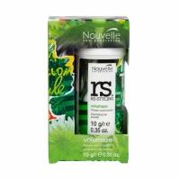 Стайлинг-пудра для объема волос Nouvelle Volumaze 10 г