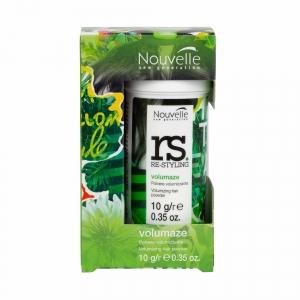 Стайлінг-пудра для об'єму волосся Nouvelle Volumaze 10 г