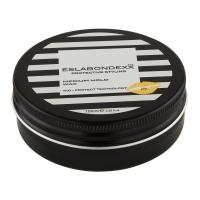 Воск для укладки волос средней фиксации Эслабондекс Медиум Холд Eslabondexx Medium Hold Wax 100 мл