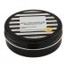 Віск для укладання волосся середньої фіксації Eslabondexx Medium Hold Wax 100 мл